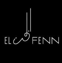 El Fenn