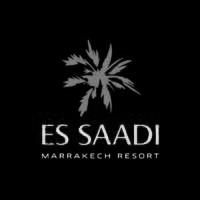 Es Saadi resort
