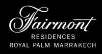 Fairmont Residences