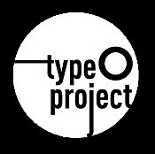 Type-O project