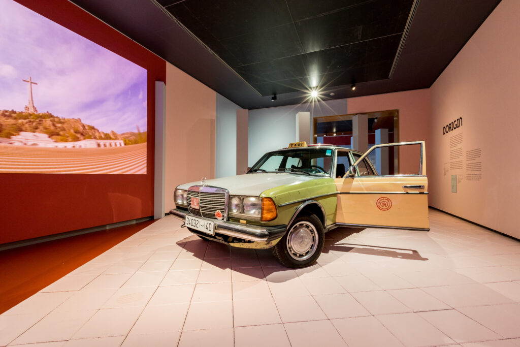 photo 9 (Ruben van Vliet - Fries Museum)