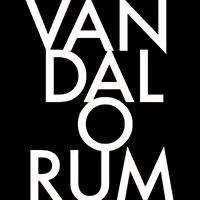 vandalorum-logo