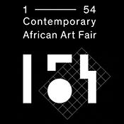 1-54-logo