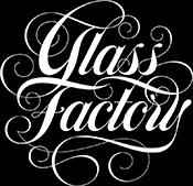 Glass_Factory_logo