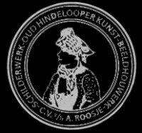 logo Roosje Hindelooper