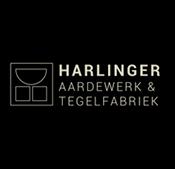 logo harlinger