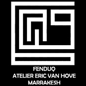 logo_Fenduq_website