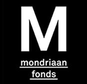 mondiraan funds logo